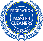 Federation of Master Cleaners