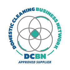 Domestic Cleaning Business Network Approved Supplier